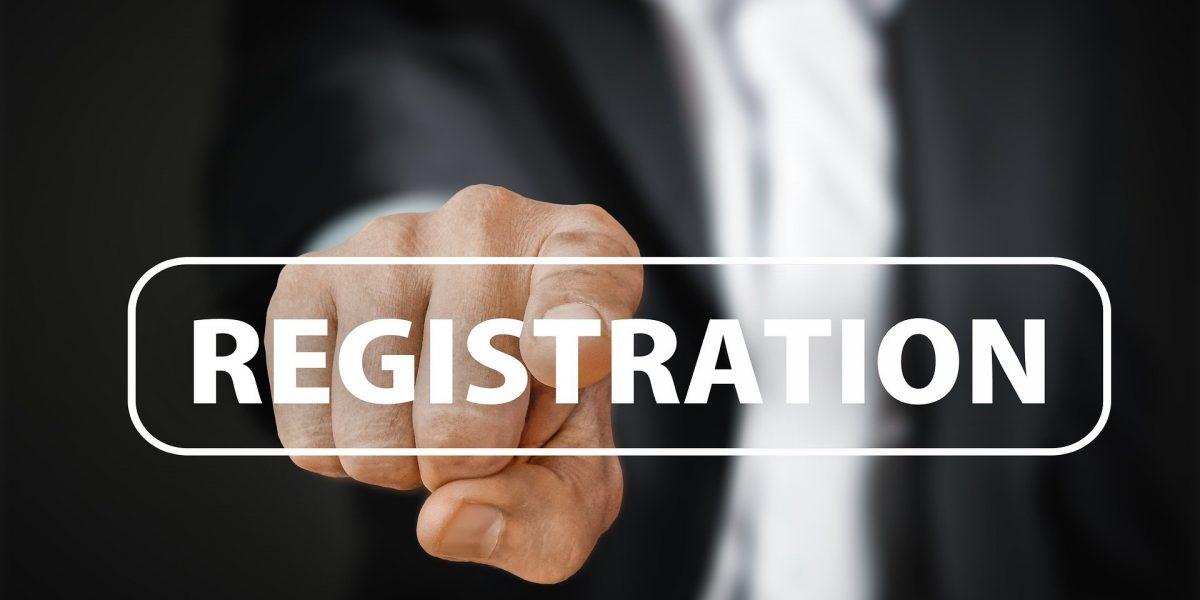 registration-4519979_1920